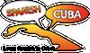 spanishcuba